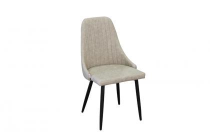 Ghế 19A01 (Chân đen)
