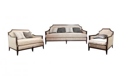 Sofa 9787 (1+2+3)