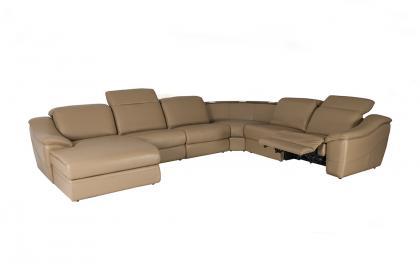 Sofa ER14220L- A17
