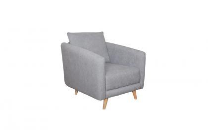 Sofa đơn VM 1660