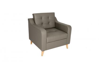 Sofa đơn VM1671