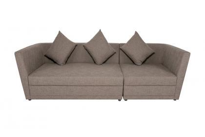 Sofa vải SOG3VM1604