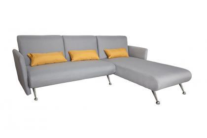 Sofa góc L577