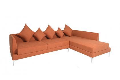 Sofa L SOGOVM1002