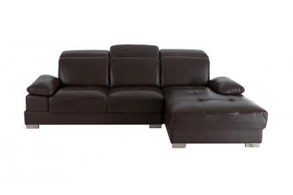 Sofa C-140B