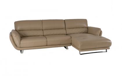 Sofa E14210L - A17
