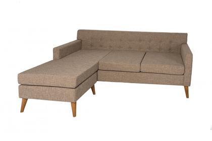 Sofa L SOGOVM1667