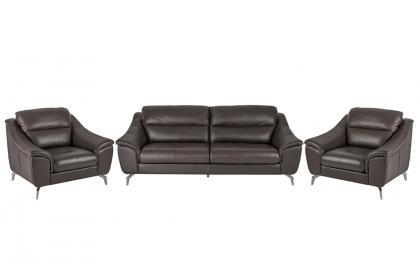 Sofa M14219 - A18