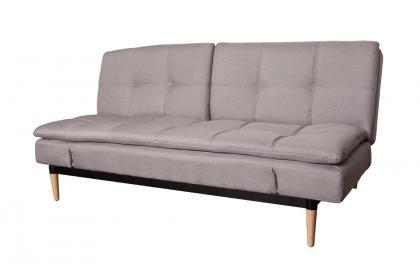 Sofa bed L817