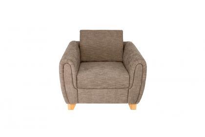 Sofa đơn 1670