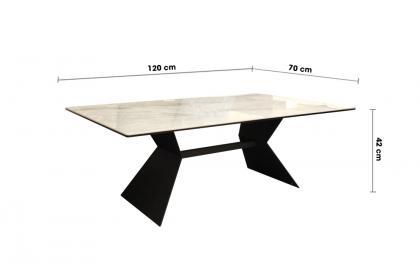 Bàn sofa E7452