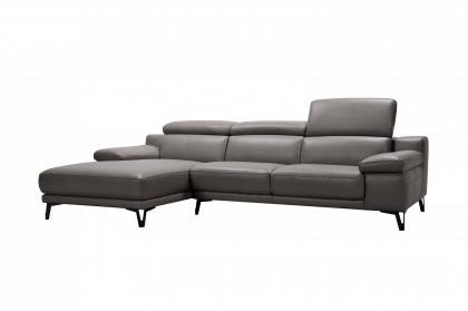 Sofa 32180 (Góc phải)