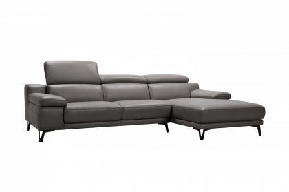 Sofa 32180 (Góc trái)