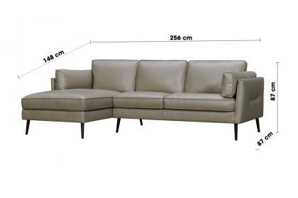 Sofa 32428 (Góc phải)