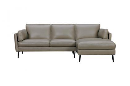 Sofa 32428 (Góc trái)