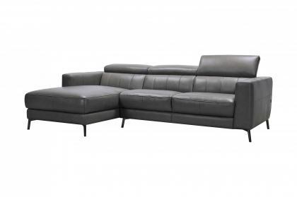 Sofa 32590 (Góc phải)