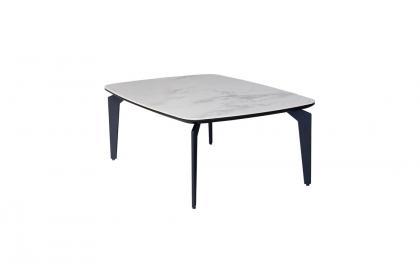 Bàn sofa CN17745A - L