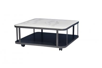 Bàn sofa C171038-S