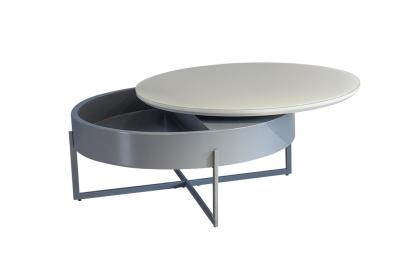 Bàn sofa C15799-R