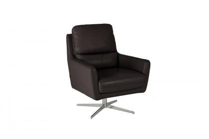 Ghế Sofa A 1602 thư giãn