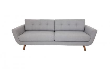 Sofa MD 788 - 3S