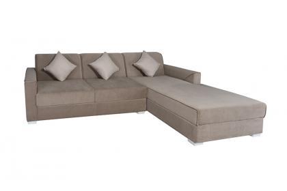 Sofa VM1672