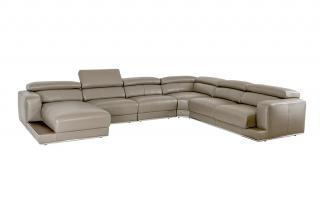 Sofa góc phải E15272