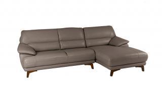 Sofa góc trái E4222L