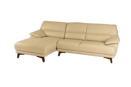 Sofa E14222L (Góc phải)