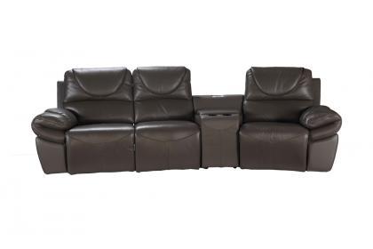 Sofa ER14230 - A11