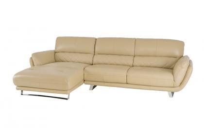 Sofa E14210L (Góc phải)