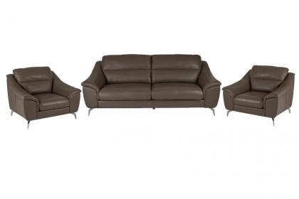 Sofa E14219 (1+1+3)