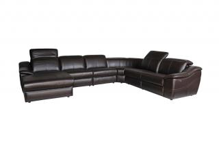 Sofa góc trái ER14220L