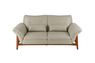Sofa E15277 (2+3)