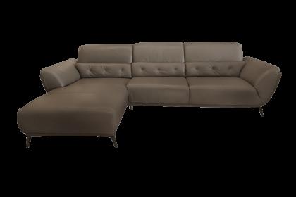 Sofa góc phải M16287