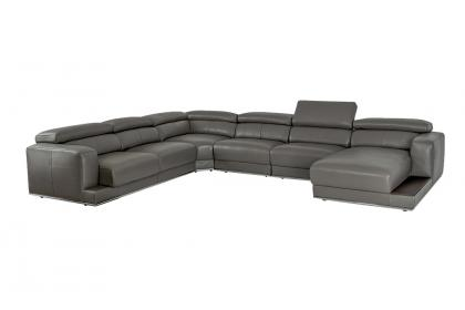 Sofa góc trái E15272