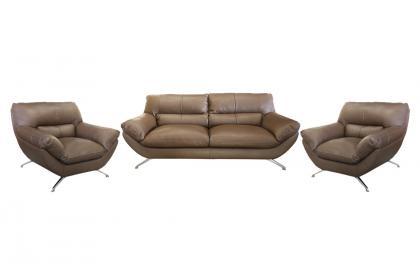 Sofa 2262 ( 1+1+3)